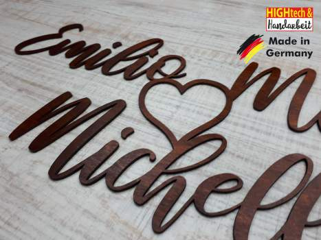 wall-decor-wood-name-heart-wedding-children